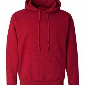 Sweatshirts,Hoodies & Jackets