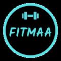 Fitmaa