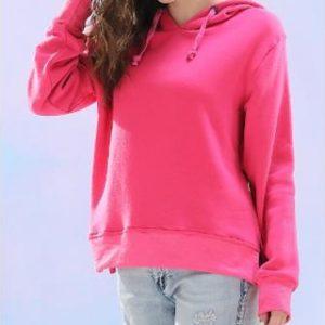 Sweatshirts, Hoodies & Jackets