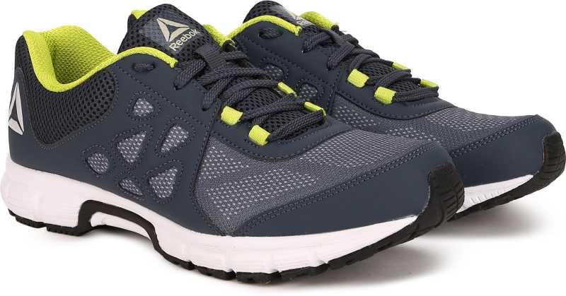 REEBOK Sprint Affect Xtreme Running
